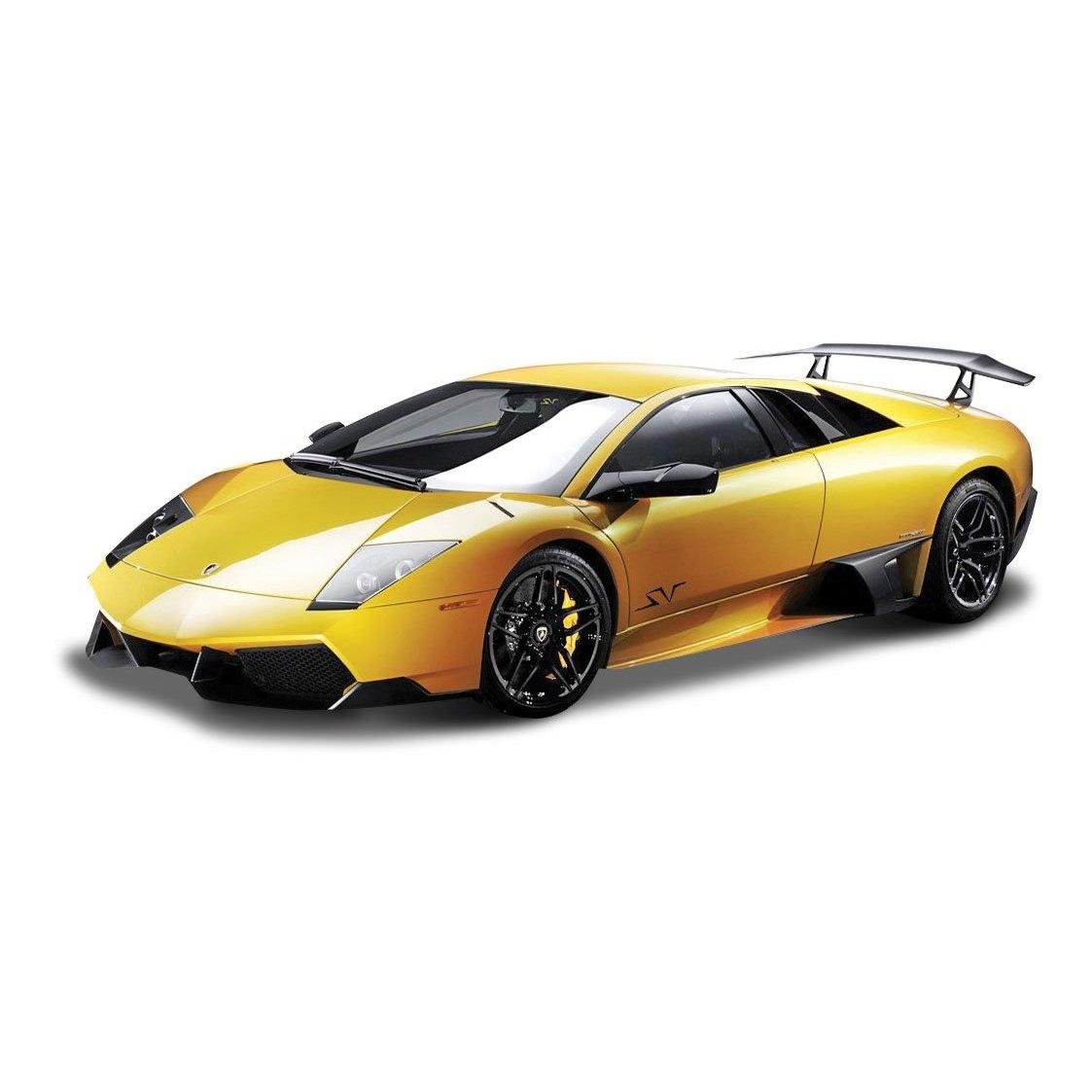 car toy car toy lamborghini rh cartoygariaka blogspot com