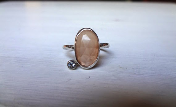 https://www.etsy.com/nz/listing/182072991/rose-cut-peach-moonstone-and-aquamarine