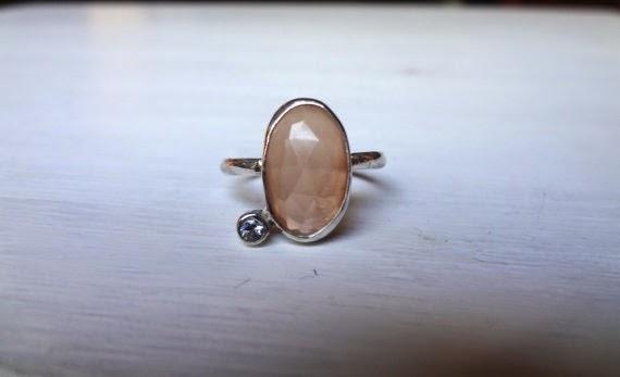 https://www.etsy.com/nz/listing/182072991/rose-cut-peach-moonstone-and-aquamarine
