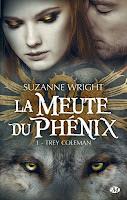 http://carnetdunefildeferiste.blogspot.fr/2013/11/la-meute-du-phenix-tome-1-trey-coleman.html