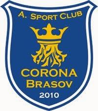 ASC Corona