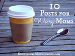 Popular Posts & Series