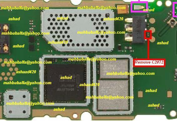 nokia 2690 contact service lacal mode solution there s manual rh theremanual blogspot com Nokia 3120C Nokia 3120C