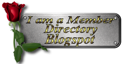 Faça parte do Directory