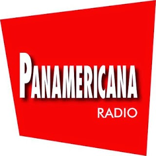 Radio panamericana logo