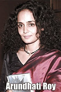arundhati roy the god of small things essays of elia