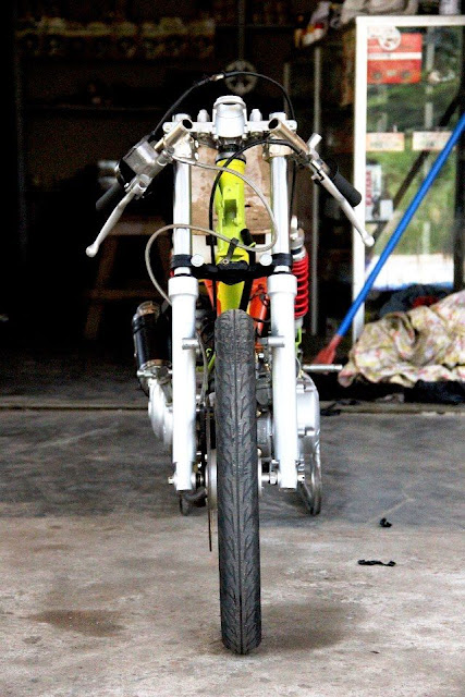 jupiter z 230 cc jupiter z 230 cc