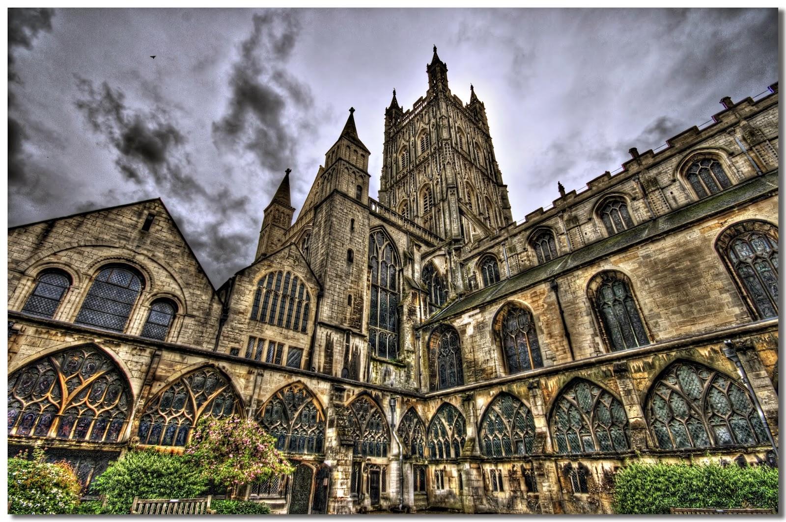gothic literature essay thesis reportz web fc com gothic literature essay thesis