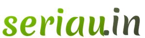 seriau(dot)in | Portal Berita Riau