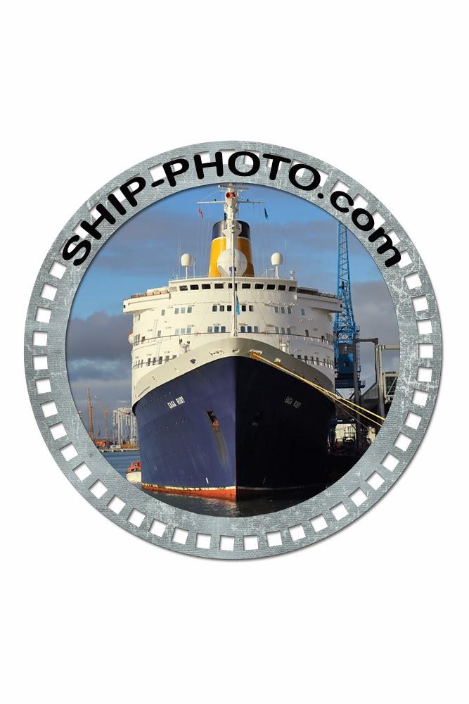 Ship-Photo