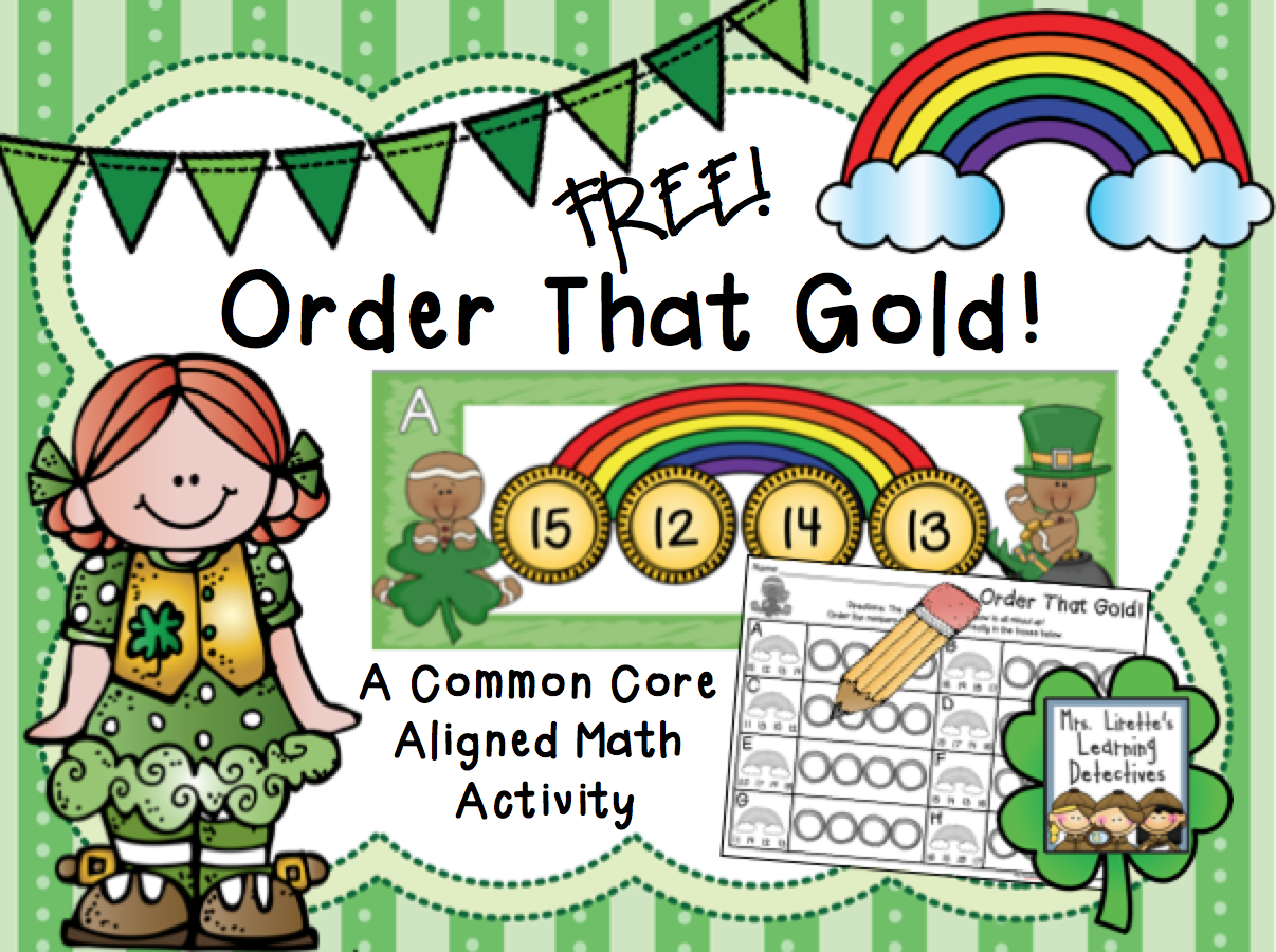https://www.teacherspayteachers.com/Product/Order-That-Gold-FREE-1721973