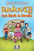 Rháuwey - Uma escola do Barulho