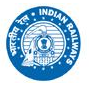 South Western Railway Recruitment 2015 for 338 Apprentice Posts at www.swr.indianrailways.gov.in