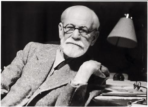Freud et l'enfance :