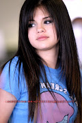 selena gomez cute photos