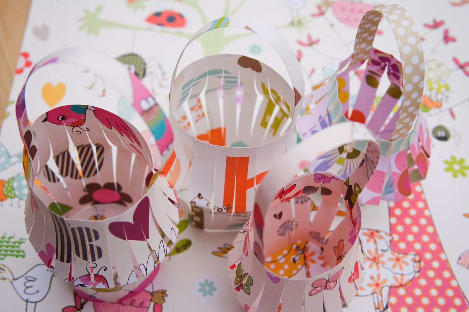 chinese lanterns wrapping paper playing with gift wrap liz and pip ltd