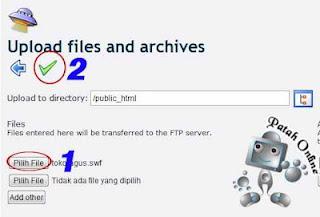 upload-flash-ke-hosting-idhostinger-6