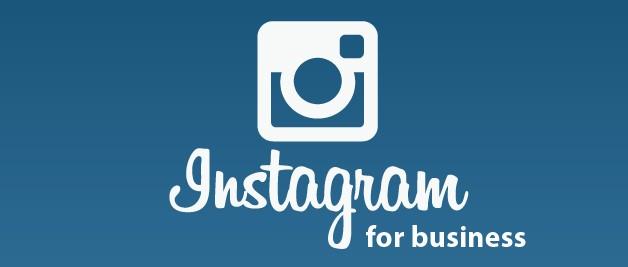 Tips Untuk Menunjang Brand Marketing Pada Instagram