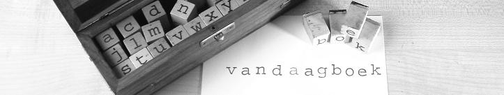 Vanda(a)gboek