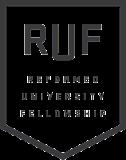 www.RUF.org