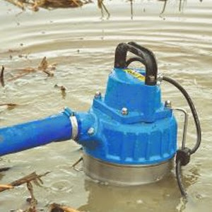 Drainage Pumps Dealers India | Drainage Pumps for Home - Pumpkart.com