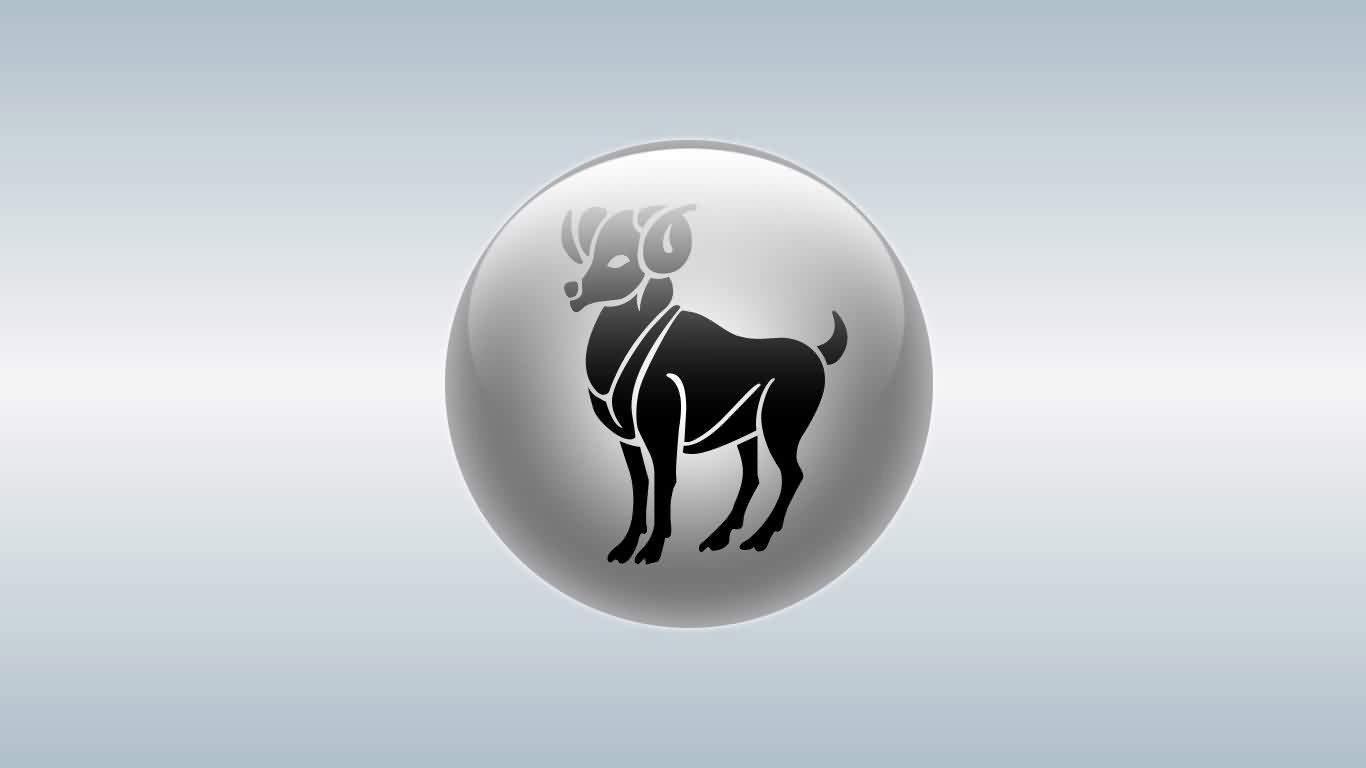 Какой подарок сделать Овну какие подарки любят овны Астрология 72