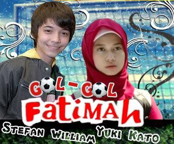 Gol Gol Fatimah