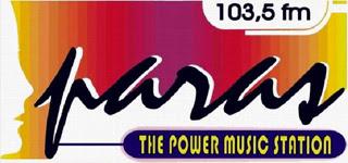 Radio Paras 103.5 FM Samarinda