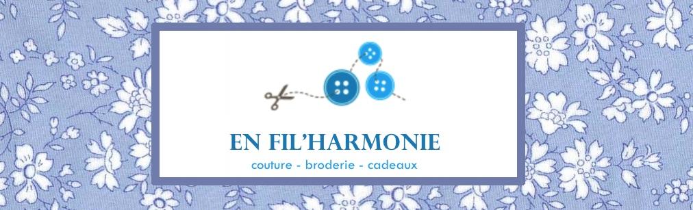 en fil'harmonie