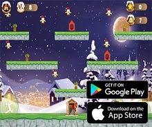 Cross-Platform Game of the Week - Flicky Chicky