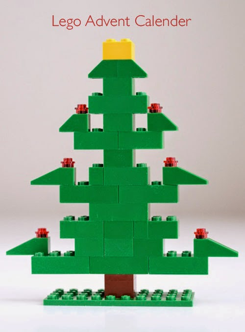 http://www.willowday.com/2012/12/lego-advent-calender.html