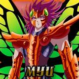 Índice de Adquisiciones. Avatar-Myu