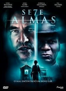 Download Sete Almas