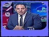 - برنامج اللعبة الحلوة مع أحمد بلال حلقة يوم الأحد 25-9-2016