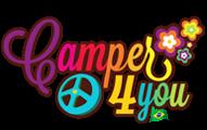 Camper 4 You