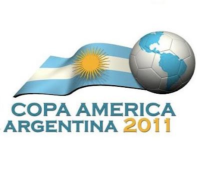 ver partido Peru vs Uruguay en vivo