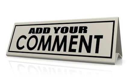 Cara Mudah Memberi Komentar Pada Blog Orang Lain