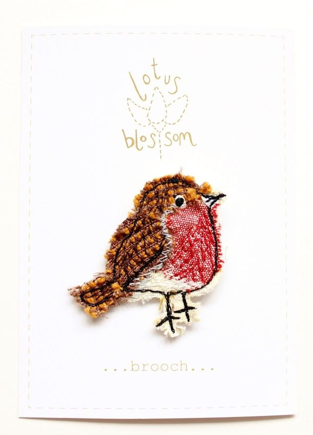 http://folksy.com/items/4594031-robin-brooch
