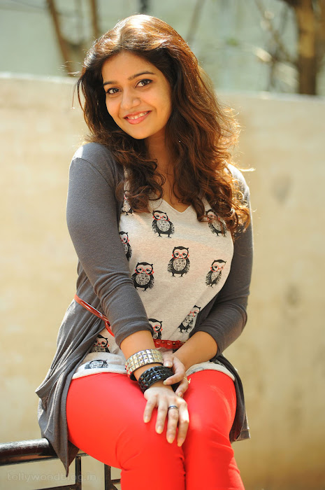 colors swati gorgeous shoot photo gallery
