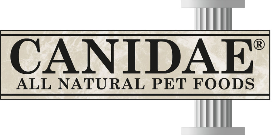 Canidae dog food coupons for All natural pet cuisine