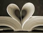 Bíblia, uma carta de amor!!!