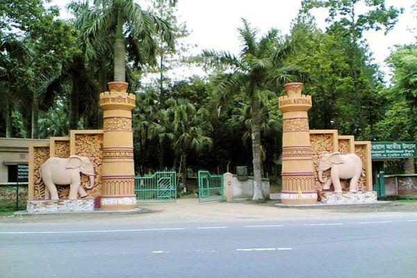 gazipur, bangladesh