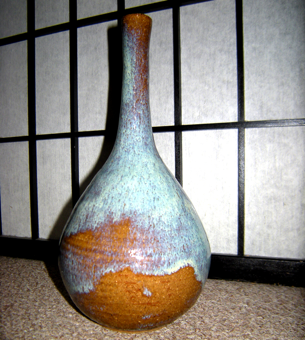 Graf Studio Pottery