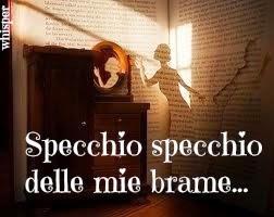 http://whisperlavocedeltempo.blogspot.it/2015/04/specchio-specchio-delle-mie-brame-6.html