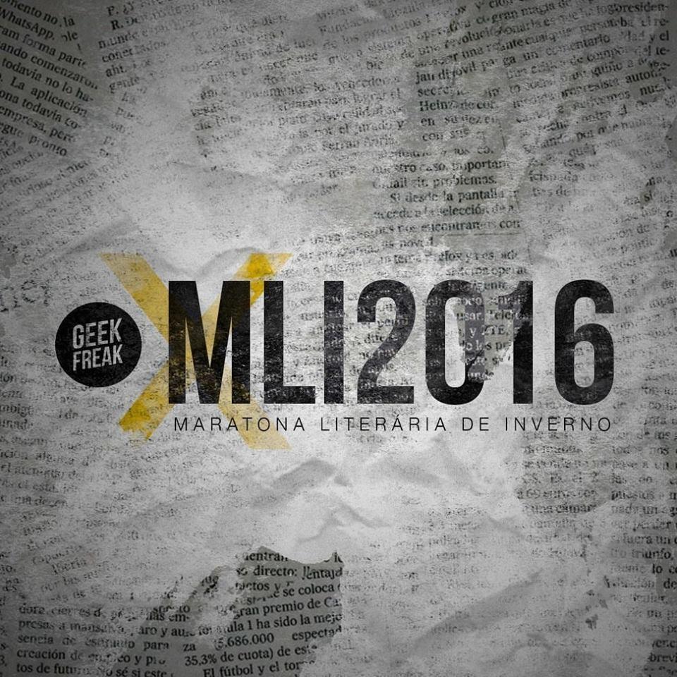 MLI 2016