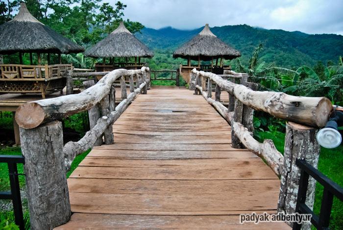 Bataan Philippines