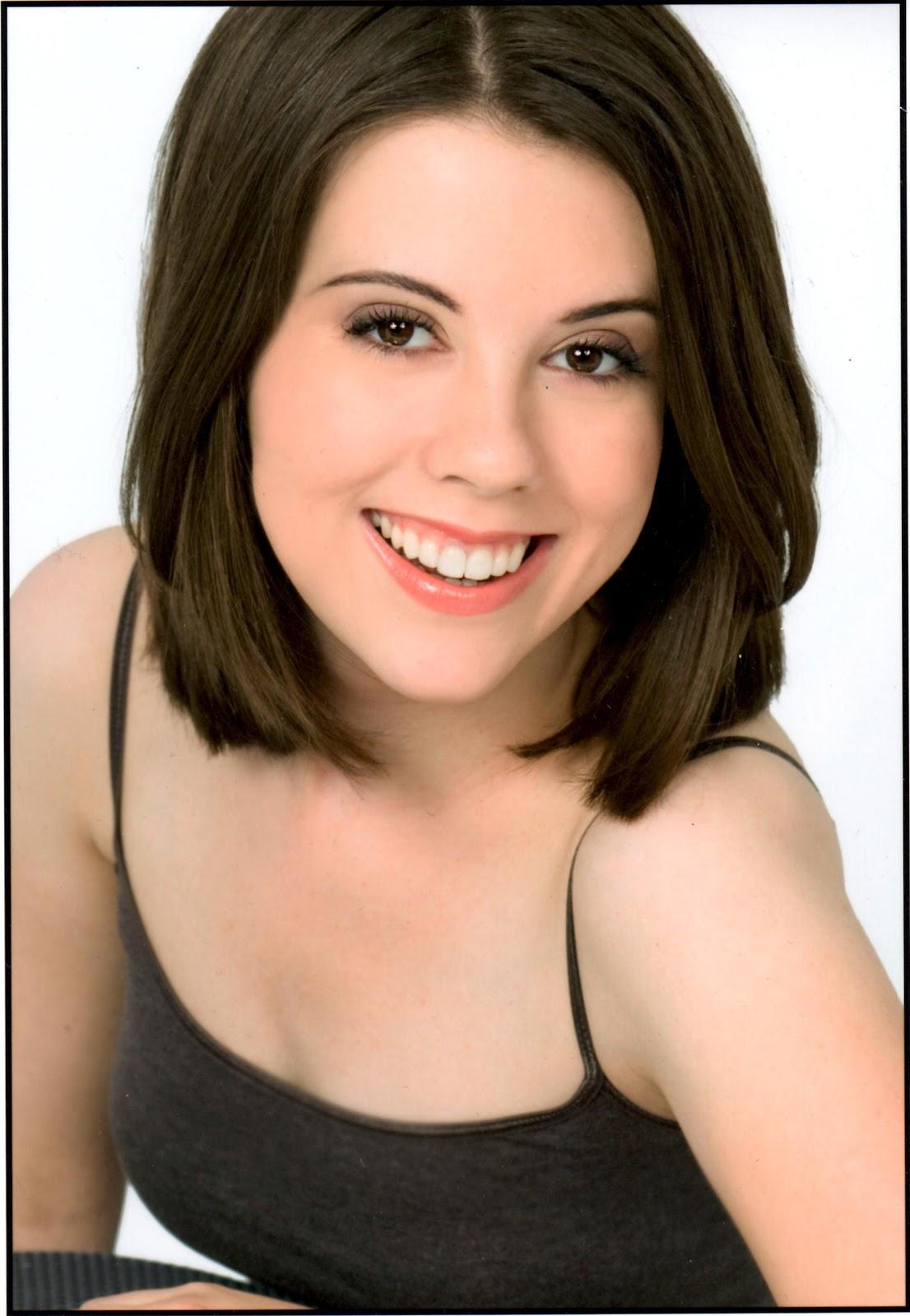 Rebecca Maria Hall (born 19 May 1982) [1] is an English actress.