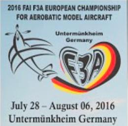 2016EUROPEAN CHAMPIONSHIP