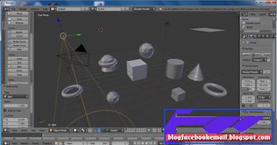 software edit video