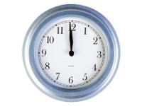 Aguarde até 12 horas para retirar o coletor menstrual